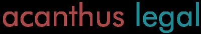 Acanthus Legal
