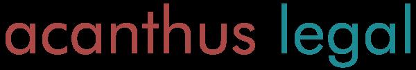 Acanthus-Legal-International-Business-Law-Dispute-Resolution-Frankfurt-Airport-Flughafen-Dominik-Hoiden-Rechtsanwalt-Kanzlei-Finance-Sachsenhausen-600px